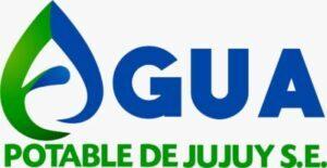 Agua Potable de Jujuy